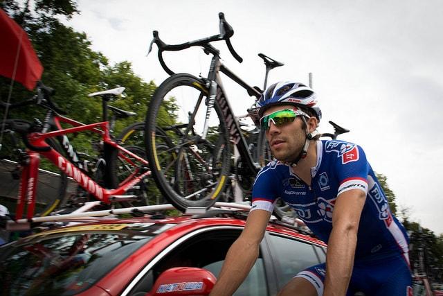 Giro di Lombardia 2018