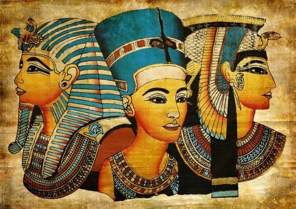 https://www.termometropolitico.it/newmedia/2018/10/Cleopatra-e1538401918967.jpg