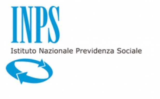 Contributi Inps 2018 avvisi sanzioni in arrivo, i lavoratori inclusi