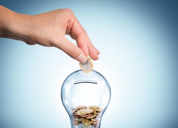 Contributi Inps 2018: requisiti pensione, quando smettere di lavorare in anticipo
