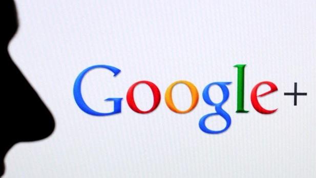 Google Plus chiude dati a rischio di 500 mila utenti