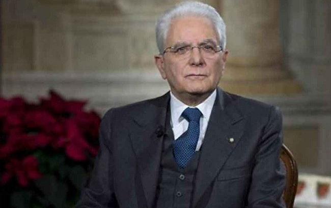 elezioni anticipate? Governo ultime notizie dimissioni Mattarella a breve Lo scenario ok