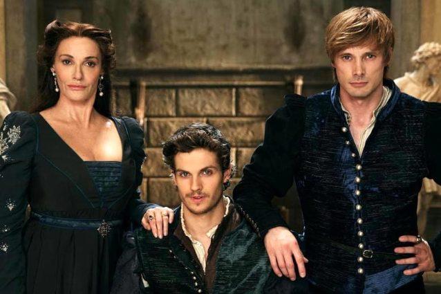 I Medici 2: cast, trama e anticipazioni puntate in streaming e TV
