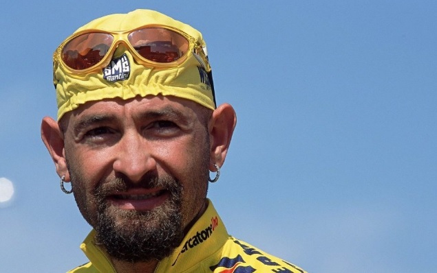 Marco Pantani è stato ucciso Ecco cosa hanno visto i testimoni
