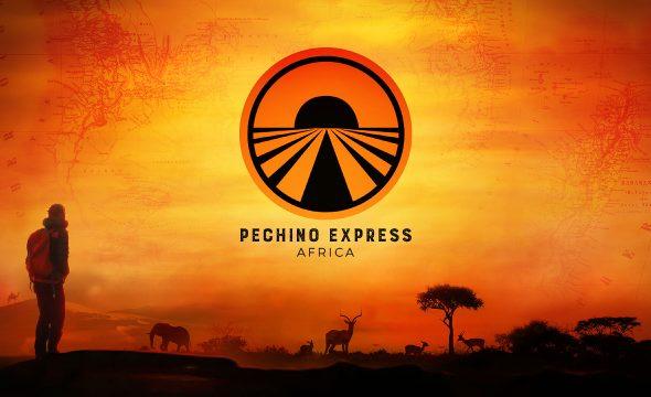 Pechino Express 7, anticipazioni sesta puntata