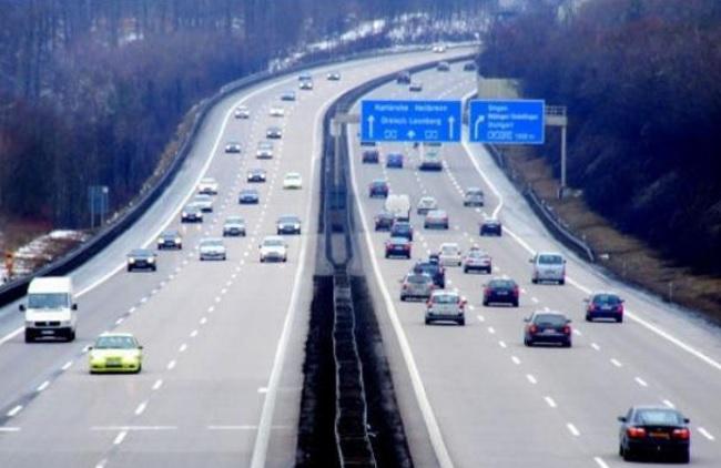Codice della strada e decreto sicurezza, cosa cambia. Riforma pedaggio autostrada costo e aumento tariffe. Quando in vigore
