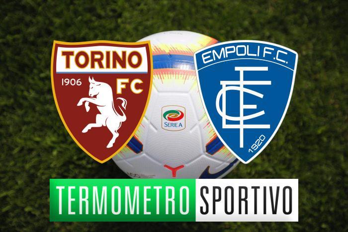 Torino-Empoli