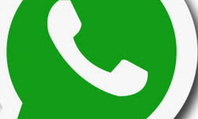 Whatsapp modalità vacanze, cosa cambia per la chat
