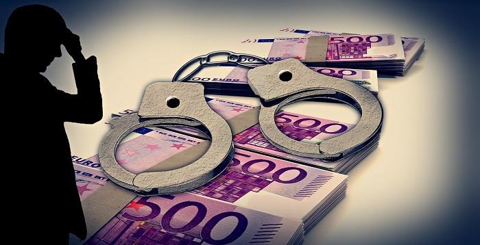 educazione civica Bollo auto: evasione pagamento con Legge 104