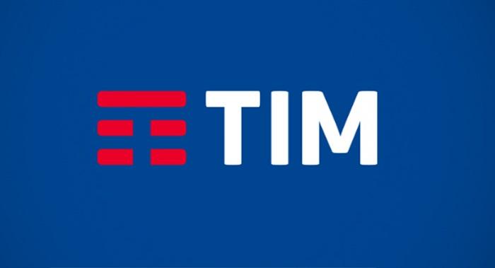 Offerte Tim mobile 2018: 50 GB, minuti illimitati a 6.99€. Chi può attivarla