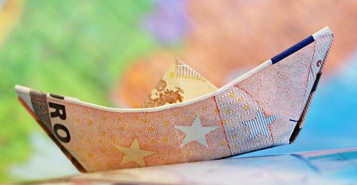 Poste Italiane, carta acquisti 2019: importo, requisiti e a chi spetta