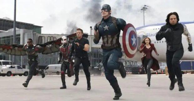 Captain-America-Civil War
