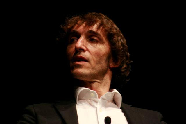 Giuseppe Cruciani: figlia, ex moglie, fidanzata e carriera del giornalista