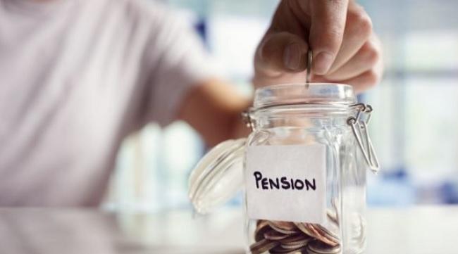 Pensioni ultime notizie cumulo Quota 100 e anticipata, le opzioni fattibili