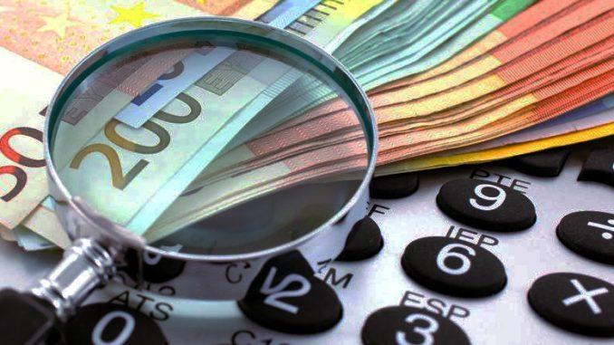 Rivalutazione pensioni Inps 2019 esempi calcolo e aumenti ok ok