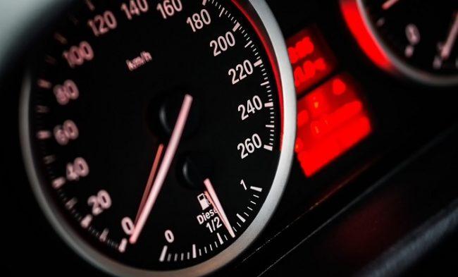 Bollo auto e avviso di accertamento