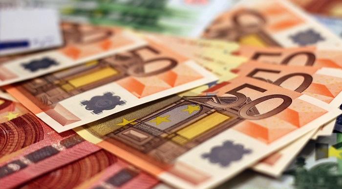 busta paga o flat tax quale conviene