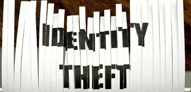 furto di identita'