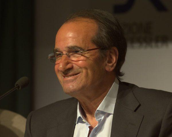 Jean-Paul Fitoussi contro lo spread