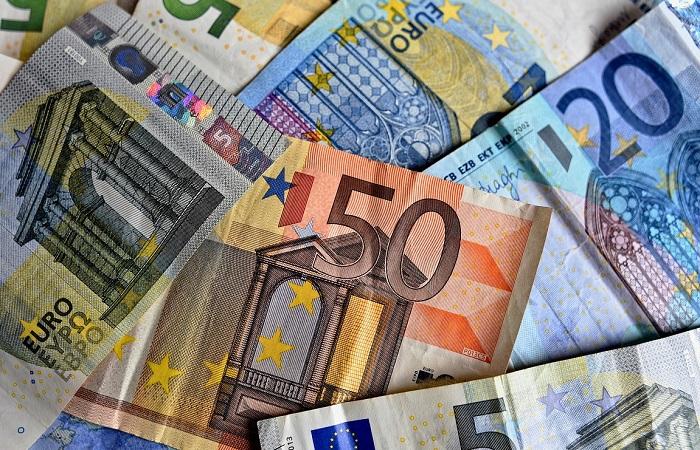 Legge 104 bonus Inps 1050 euro