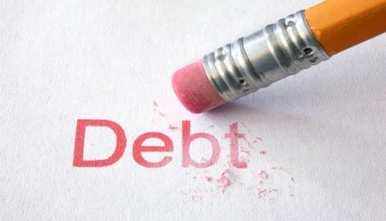 par condicio creditorum, liquidazione o fallimento, cosa cambia
