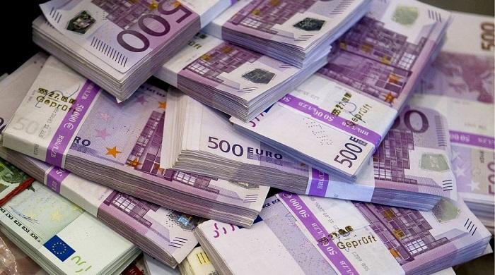 Tfr e liquidazione riduzione stipendio