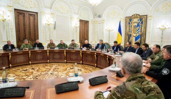 ucraina russia guerra