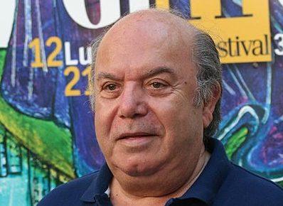 Lino Banfi: film, anni, moglie e figli. La carriera di nonno Libero