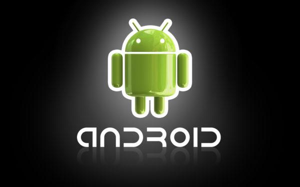 Android 9 su Samsung Galaxy S9 nuovo aggiornamento beta. Novità