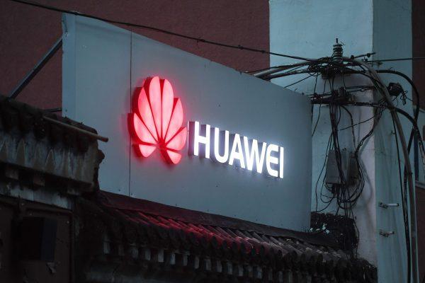Assunzioni Huawei 2019 posti in Europa e figure ricercate