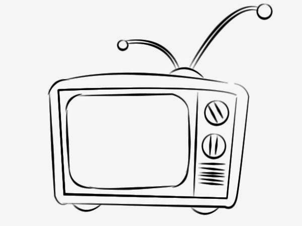 Cartoni animati Disney Natale 2018 tv, cinema e Netflix. Il palinsesto