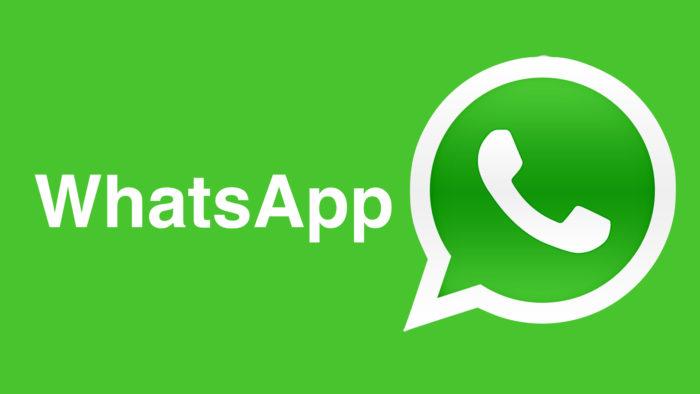 Come programmare messaggi WhatsApp: app adatta e procedura