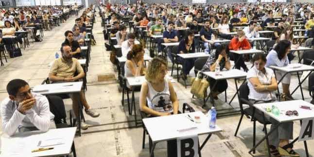 Concorso infermieri e OSS Friuli Venezia Giulia: bando per 545 posti