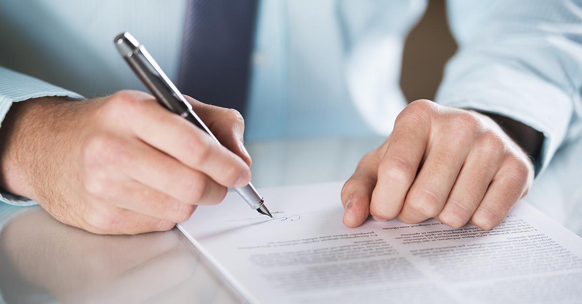 Contratto tempo indeterminato o determinato quando conviene il licenziamento