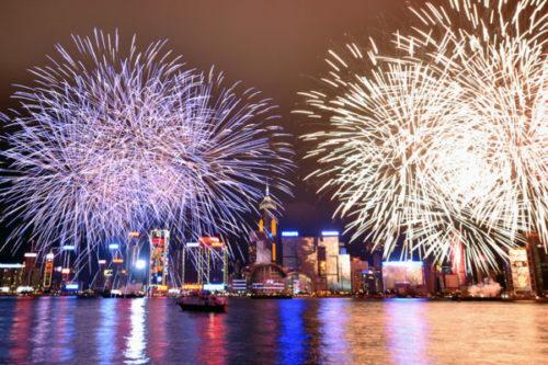 Le feste di dicembre nel mondo e in Italia da non perdere. Quali sono