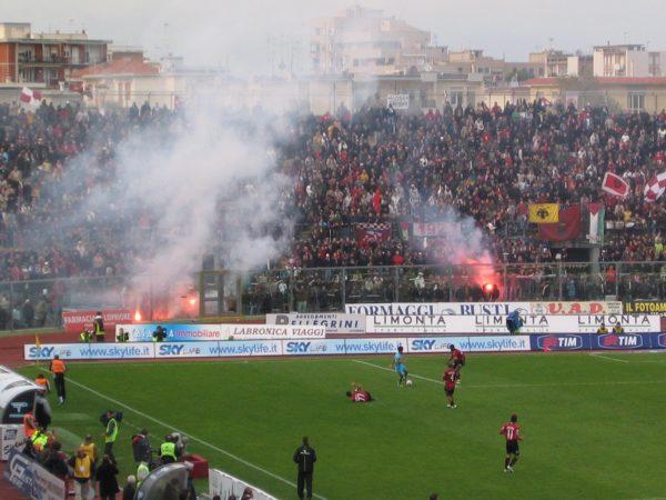 Dove vedere Livorno-Pescara, diretta streaming e probabili formazioni