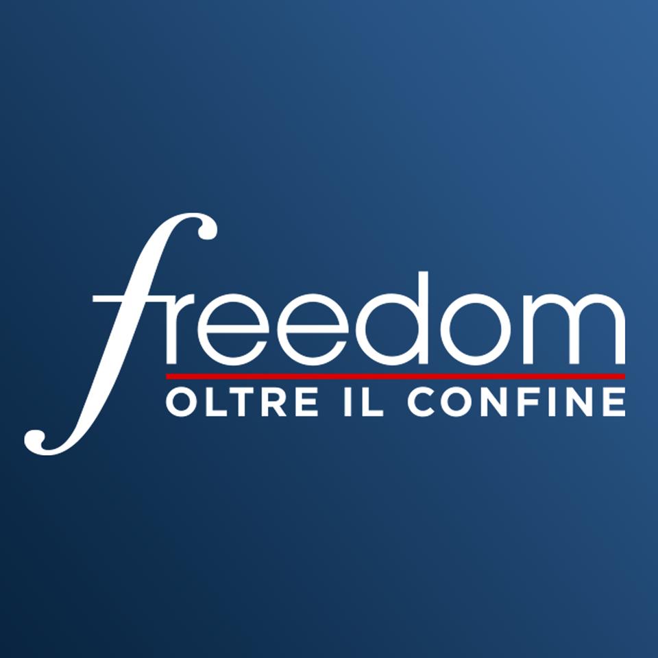 Freedom oltre il confine: anticipazioni e argomenti con Roberto Giacobbo