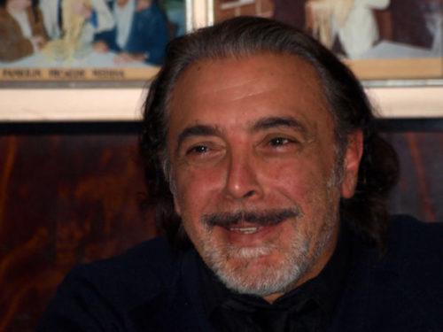 Nino Frassica: età, moglie e carriera. La vita privata e le curiosità