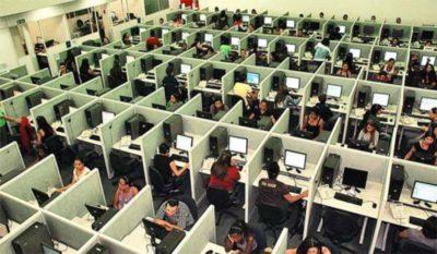 Numero verde Inps: call center obbligatorio, cosa cambia dal 2019