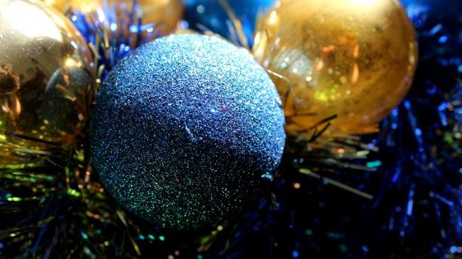 Palinsesto tv Rai-Sky a Natale 2018 film e cartoni animati da vedere