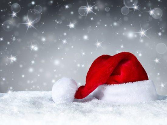 Perche Si Festeggia Natale.Perche Natale E Il 25 Dicembre 2018 Chi Ha Deciso E Quando