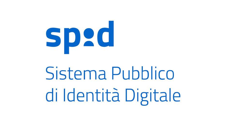 SPID pensioni Inps 2019: domanda online, come si fa