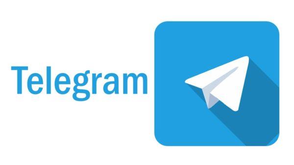 Telegram 5.1 aggiornamento Android, iOS e Windows. Cosa cambia