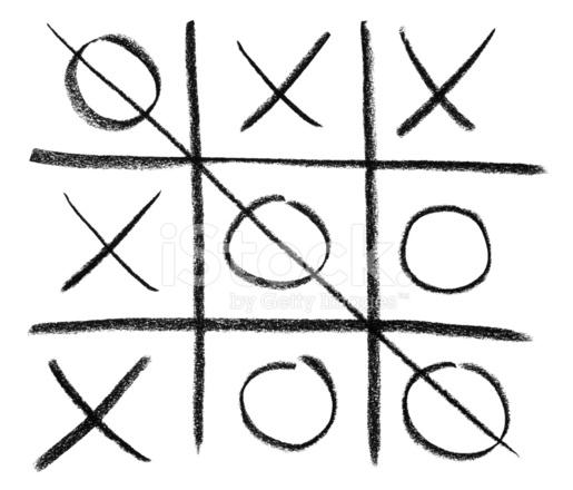 Tris-gioco-da-tavolo-regole-trucchi-e-co