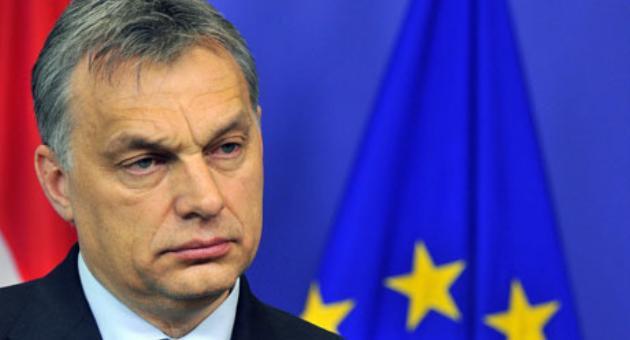 Ungheria ultime notizie: piazza contro la riforma del lavoro di Orban