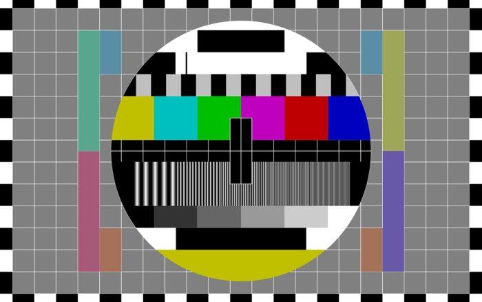 Bonus televisori e decoder DVB-T2