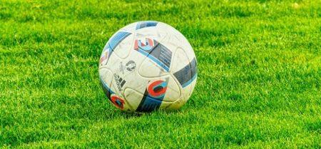 Campionato Serie A sospensione