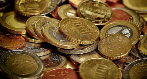 Conto deposito 2019: importo bollo e migliori, quanto si guadagna