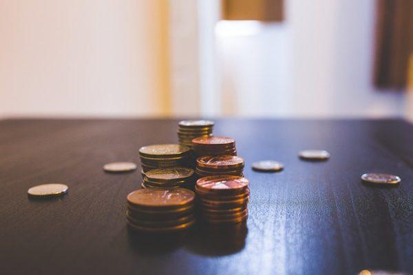 Detrazioni fiscali casa 2019: bonus ristrutturazioni, il chiarimento dell'AdE
