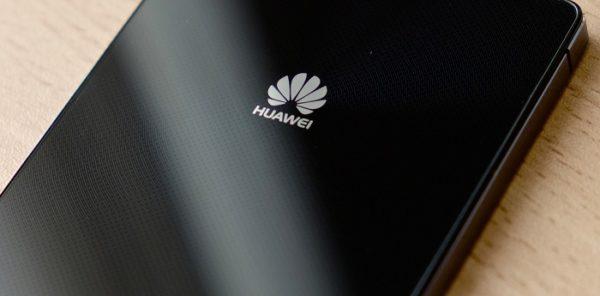 Huawei P30 e P30 Pro: caratteristiche